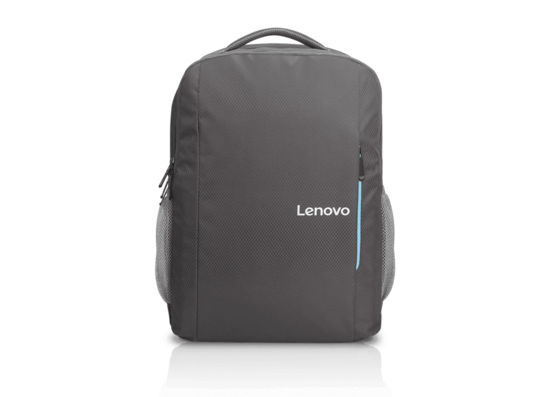 "Lenovo 15.6"" Laptop Everyday Backpack B515 (GX40Q75217)"
