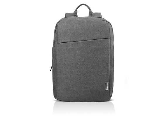 Lenovo 15.6'' Casual Backpack B210 Gray