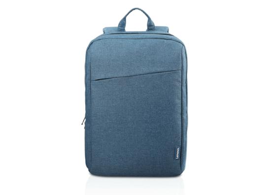Lenovo 15.6'' Casual Backpack B210 Blue