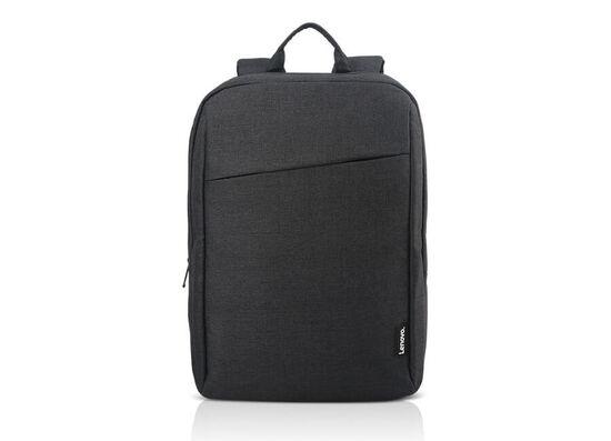 Lenovo 15.6'' Casual Backpack B210 Black