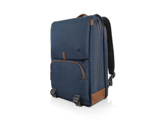 Lenovo Urban Backpack B810 (GX40R47786)