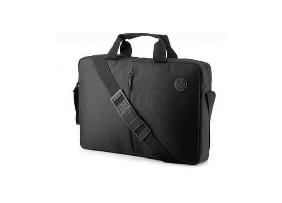 """HP 15.6"""" Focus Topload (T9B50AA) - Black"""