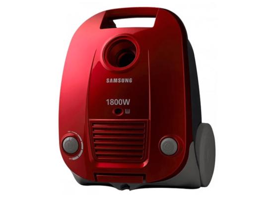 Samsung VCC4181V37/XEV