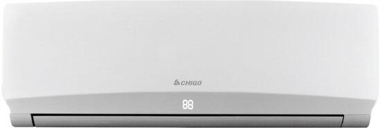 CHIGO CS-51H3A-PB155AH4A