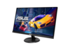 Asus Gaming  23.8'' (VP249QGR)  Black