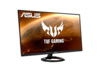 Asus TUF Gaming 27'' VG279Q1R - Black
