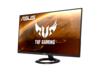 Asus TUF Gaming 23.8'' VG249Q1R - Black