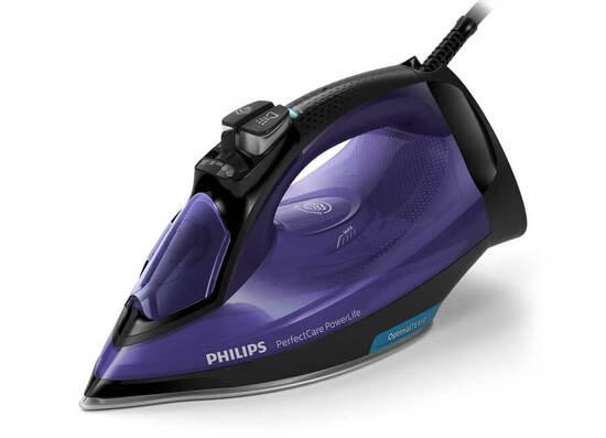 Philips GC3925/30 PerfectCare
