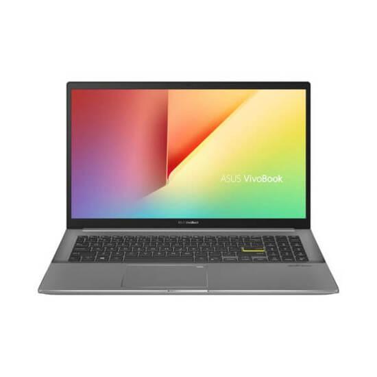 """Asus VivoBook  15.6"""" FHD  i7 , 8GB/512GB SSD (90NB0LX3-M01810)"""