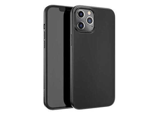 HOCO Fascination series protective case for iPhone 12/12 Pro