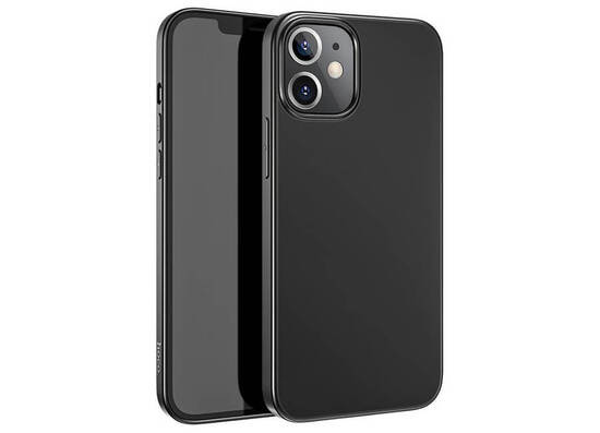 HOCO Fascination series protective case for iPhone12 mini
