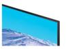Samsung UE55TU8000UXRU  55'' 4K UHD wifi smart TV