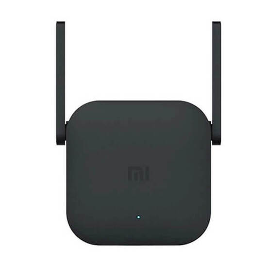Xiaomi Mi Wi-Fi Range Extender Pro (R03)