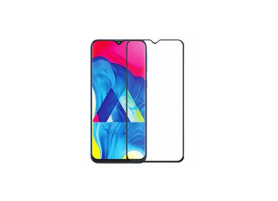 Samsung Galaxy A10 Screen Glass (103510020A)