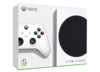 Microsoft Xbox Series S (512GB) Digital - White