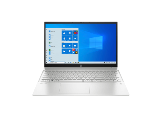 "HP Pavilion 15.6"" FHD , Intel Core i5 ,  8GB/256GB SSD (2W2D6EA)"