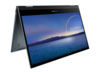 """Asus Zenbook Flip  13.3"""" FHD  With Touch Screen  i5(11th Gen.) , 8GB/512GB  SSD (UX363EA-HP184T)"""