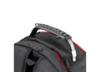 White Shark GBP-002 Backpack Black