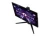 Samsung 27'' FHD Odyssey G3 F27G33TFWI - Black