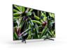 SONY KD-55XG7005BR  55'' 4K UHD  Wifi Smart TV