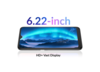 Alcatel 1SE Light 4087U (3GB/32GB) Dual Sim LTE - Black