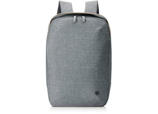 HP Renew 15 Backpack (1A211AA) - Grey