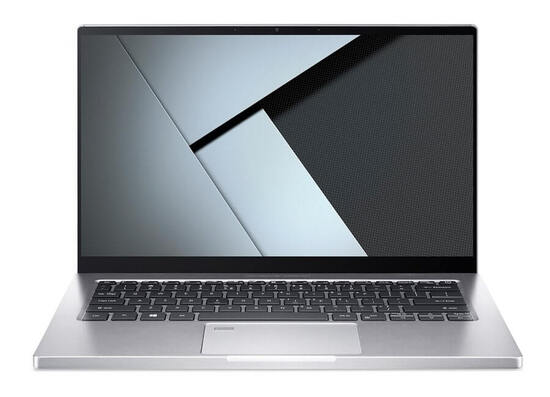 Acer Porsche Design Book RS 14'' FHD With Touch Screen  i7 , 16GB/ 1TB SSD (NX.A2RER.004)