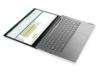 LENOVO ThinkBook 14 G2 ITL 14'' FHD  i7 , 8GB/512GB SSD (20VD003ARU) - Mineral Grey
