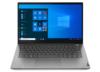 Lenovo ThinkBook 14'' FHD  Ryzen 3 , 8GB/256GB SSD (20VF0035RU) - Mineral Grey