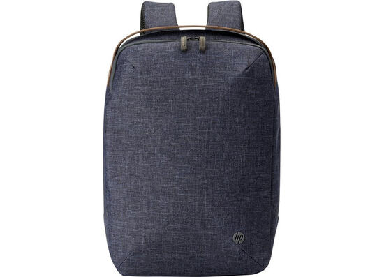 HP Renew 15 Backpack (1A212AA) - Navy
