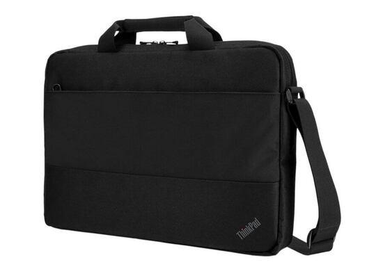 Lenovo 15.6'' ThinkPad Basic Topload Case (4X40Y95214)