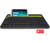 Logitech Bluetooth Keyboard K480 Black ( 920-006368 )