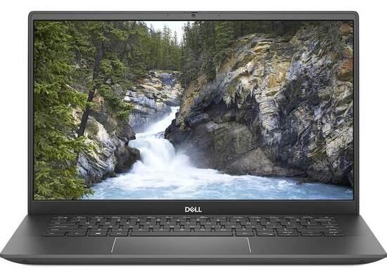 "Dell Vostro 5402 14"" FHD  i5(11th Gen.) , 8GB/256GB SSD (N3003VN5402EMEA01) - Gray"