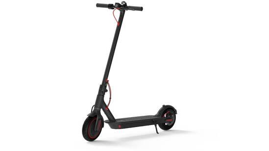 Xiaomi Mi Electric Scooter Pro EU