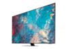 Samsung  QE55QN85AAUXRU  55'' Neo QLED 4K UHD  Wifi  Smart TV