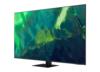 Samsung QE55Q70AAUXRU 55'' QLED 4K UHD  Wifi  Smart TV