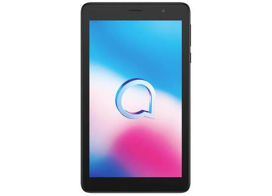 Alcatel 1T 7'' (1GB/16GB) Wi-Fi+LTE - Black