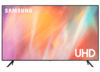 Samsung UE70AU7100UXRU  70'' 4K UHD wifi smart TV