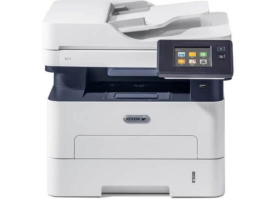 Xerox MFP B215V/DNI