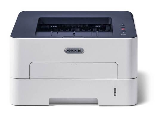 Xerox B210V/DNI
