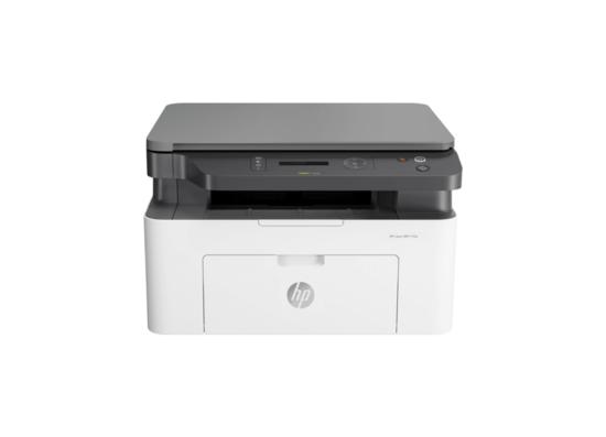 HP MFP Laser 135w (4ZB83A)