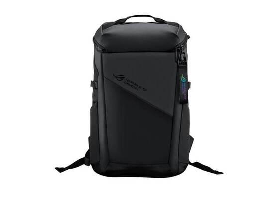 Asus ROG Ranger BP2701 Backpack - Black