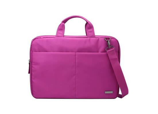 ASUS Terra Slim Carry Bag Pink