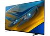 Sony XR-65A80JCEP 65'' OLED 4K UHD  WiFi   Android TV