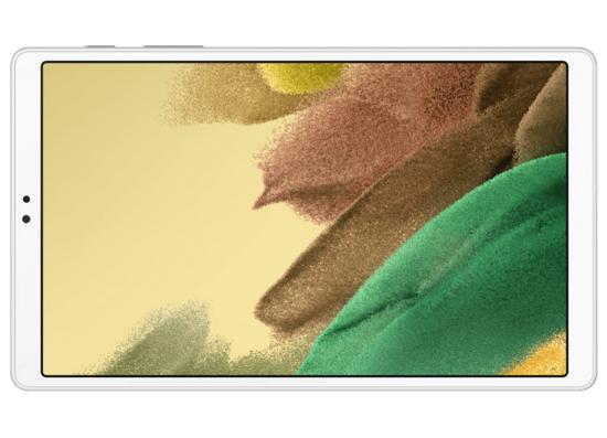 Samsung Galaxy Tab A7 Lite 8.7'' (3GB/32GB) Wi-Fi - Silver
