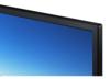 Samsung 24'' Full HD (LS24A310NHIXCI)