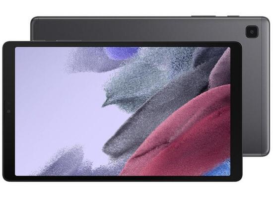 Samsung Galaxy Tab A7 Lite (3GB/32GB) Wi-Fi+LTE - Grey