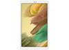 Samsung Galaxy Tab A7 Lite (3GB/32GB) Wi-Fi+LTE - Silver