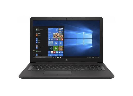 HP 250 G7 14'' FHD  Ryzen 3 , 8GB/256GB SSD (15A04EA) - Black