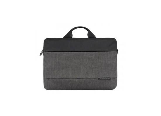 """Asus EOS2 Shoulder Bag 15.6"""" - Black"""